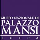 Palazzo Mansi National Museum logo